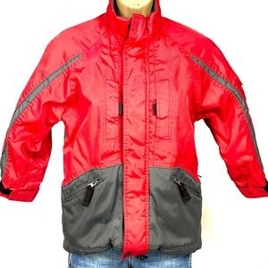 GAP- Boys Winter snow jacket